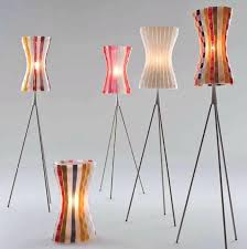 view detailed images 2 designer floor lamp australia contemporary lamps