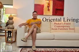 contemporary asian furniture. Oriental Living \u2013 Phuket\u0027s Finest Contemporary Asian Furniture Store