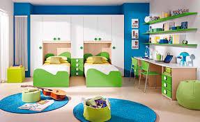 Lounge Bedroom Bedroom Bedroom Lounge Furniture Luxury Bedroom Furniture For Sale