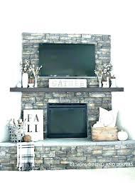 stone fireplace decor above fireplace decorating ideas decorating ideas for fireplace mantel above fireplace decor stone stone fireplace decor