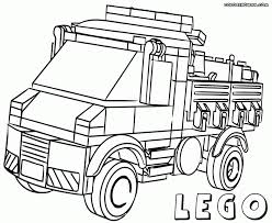 Small Picture Download Coloring Pages Lego City Coloring Pages Lego City Fire