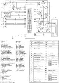 suzuki sidekick wiring diagram wiring diagrams and schematics 1986 mazda 323 wiring diagram suzuki sidekick automatic transmission wiring