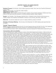 AMHERST COUNCIL ON AGING MINUTES January 7, 2010 Members Present: Joel  Gordon, Doris Holden, Rosemary Kofler, Mary Jane Laus, Ba