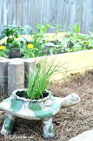 raised garden bed soil mix raised garden bed soil mix medium size of organic beds mixture