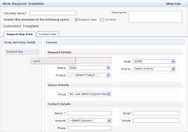 Remote Assistance Remote Control Remote Desktop Connection