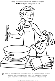 new coloring book activities best and awesome ideas