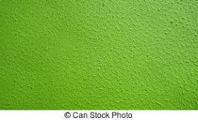 textura verde pared verde textura plano de fondo hojas pared textura fondo