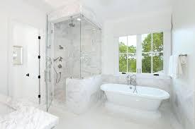 porcelain bathtub stained refinishing s