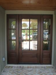 french doors come in various sizes and glass configurations they can be purchased without temper glass safety laminated glass and tempered bevel glass