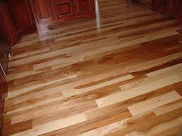 natural hickory flooring pictures designs