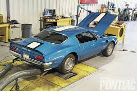 r factory wiring diagram images amp wiring diagram trans am t bucket wiring diagram gta wiring diagram