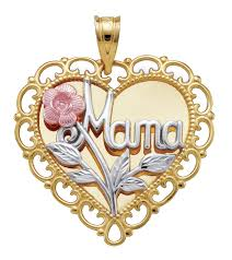 locket necklace jewellery pendant png image with transpa background