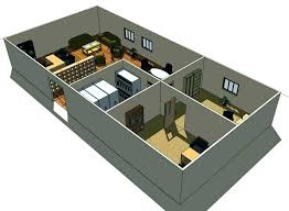Small office design layout ideas Interior Design Small Office Layout Design Office Layout Design Ideas Small Office Layout Design Ideas Home Design Small Doragoram Small Office Layout Design Small Office Layout Ideas Open Plan