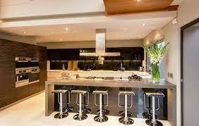 modern kitchen island with seating. Beautiful Kitchen Island Stools Modern Kitchen Island With Seating