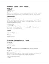 Read Write Think Resume Generator Inspirational Org Resume Generator