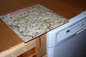 ways to use kitchen backsplash tiles