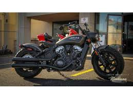 cruiser motorcycles for sale cycletrader com