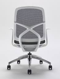 high office furniture atlanta. Office Chairs Zico Mesh Chair ETC042 - Enlarged View High Furniture Atlanta