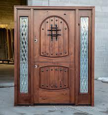 Diy Exterior Dutch Door Dutch Doors Interior Exterior Door