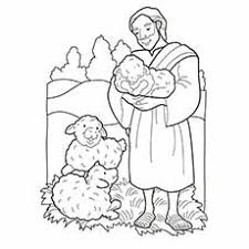 Small Picture Top 10 Free Printable Nativity Coloring Pages Online