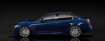 2018 bmw m3. wonderful bmw blocking ads can be devastating to sites you love and result in people  losing their jobs negatively affect the quality of content to 2018 bmw m3