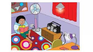 Subtema 1 cara tubuh mengolah udara bersih. Kunci Jawaban Tema 3 Kelas 6 Halaman 15 16 17 18 21 Pembelajaran 2 Subtema 1 Buku Tematik Tribun Padang