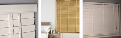 made to measure blinds uk custom