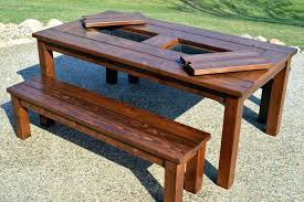 diy outdoor table tops medium size of bench making mosaic patio table making outdoor table tops