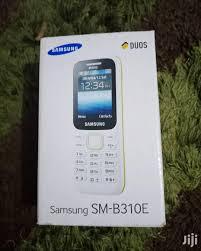 New Samsung Guru Music 2 in Ilala ...