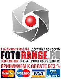 Операторское оборудование DSLR BMCC A7s RED ARRI ...