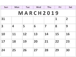 monthly printable calendar printable calendar templates