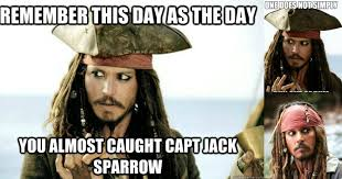 Pirates Of The Caribbean Quotes 100 Jack Sparrow Quotes That Are Too Perfect For Words TheThings 55