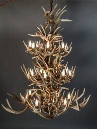 532 l white tail antler chandelier 3 tier whitetail deer antler chandelier