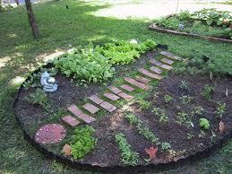Small Picture Herb Garden Design Gardening flowers 101 Gardening flowers 101