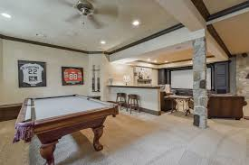 basement remodeling naperville il. Theater, Wine Cellar, Gaming Room, Gym, Bathroom, Basement Remodel - Sebring Remodeling Naperville Il