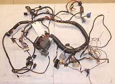 jeep yj wiring harness jeep wrangler yj interior under dash wiring harness 92 95 shipping