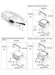 2007 kia spectra fuse box diagram additionally kia soul radio 2007 kia spectra main fuse box diagram also mazda mx 5 fuse box