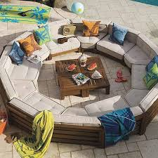 ideal patio furniture the ultimate