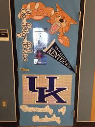 cool college door decorating ideas. Perfect Decorating 43 Best College Doors Images On Pinterest Classroom Door With Regard To  Decorations 1  In Cool Decorating Ideas D