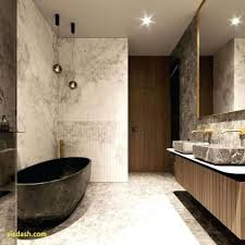 bathroom remodel utah. Bathroom Remodel Utah Luxury Design .