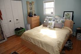 Painting Laminate Bedroom Furniture Food Laughter And Happily Ever After Master Bedroom Chalk Paint