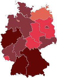 Almanya'da COVID-19 pandemisi - Vikipedi