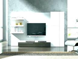 full size of simple modern tv unit design for living room cabinets uk cabinet ideas wall