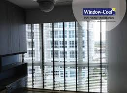 venetian blinds singapore. Perfect Blinds WindowCool  In Venetian Blinds Singapore N