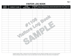 log book template template equipment log book template