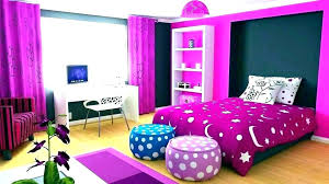 girl room colors girls bedroom color girls bedroom colors girls bedroom colors girls bedroom colors good girl room colors