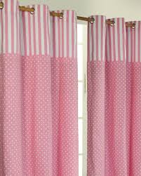 Bunte Gardinen für Kinderzimmer Kindervorhänge