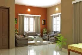 most widely used interior home paint colors and why