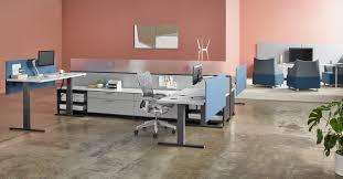 furniture repair nyc. Simple Furniture What Our Herman Miller Office Furniture Repair Warranties Include In Nyc U