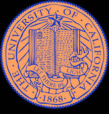 Let There Be Light University Of California Dear University Of California Your New Logo Sucks Heres